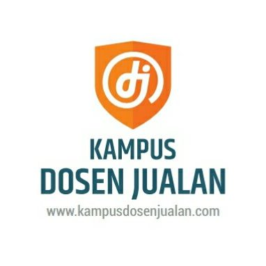 Kampus – Sekolah Digital Marketing
