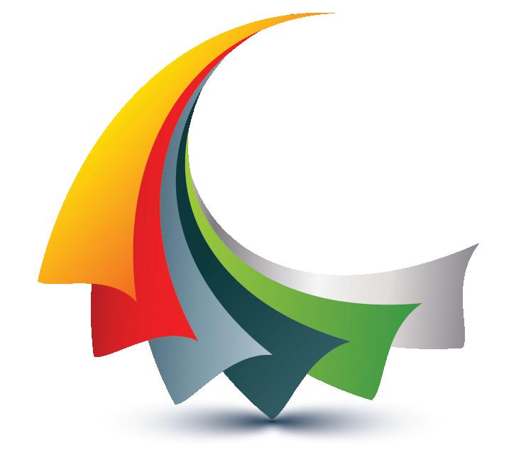 png-logos-logo-creator-png-png-logo-design-transparent-png-images-pluspng