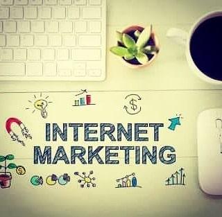 0821 3694 7525 (tsel) sekolah digital marketing di jakarta-min