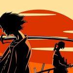 Jalan Pedang Kampus Dosen Jualan; ; Musashi dan Repetisi