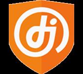 logo-kdj