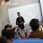 kursus pemasaran online