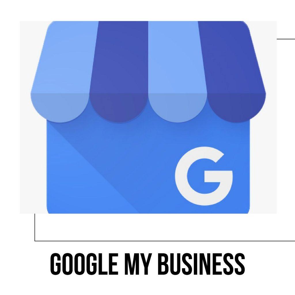 kelebihan google bisnis