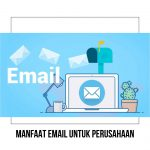 manfaat email untuk perusahaan