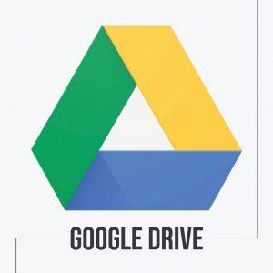 Pengertian fungsi dan manfaat google drive