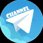chanel telegram dosen jualan