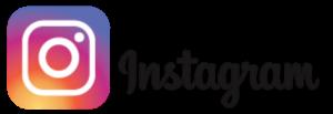 ikuti instagram dosen jualan