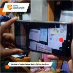 Inkubator Jualan Online Batch 78