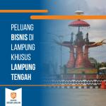Prospek Bisnis di Lampung